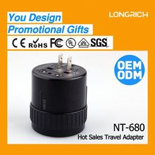 2013 LONGRICH digital camera for kids For Christmas gift with CE&ROHS approved NT680