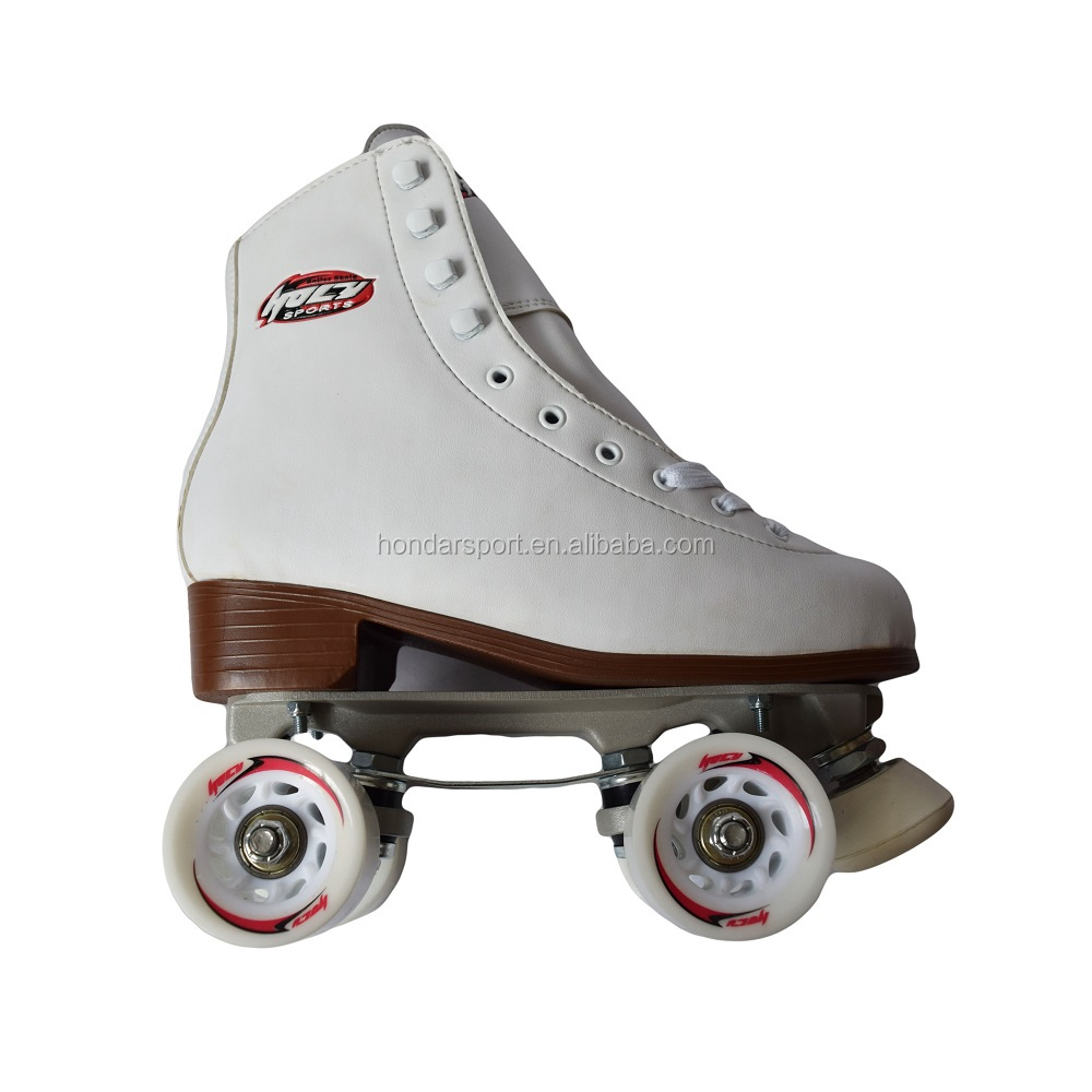 Roller shoes cheap - Cheap Heelys Roller Shoes Cheap Heelys Roller Shoes Suppliers And Manufacturers At Alibaba Com