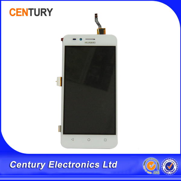 Original Replacement Lcd assembly Digitizer For Huawei Y3 2