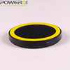 Online shopping latest mobile accessories Qi wireless induction charger for samsung s4 i9500