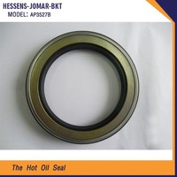 china alibaba spare part motorcycle oil seal AP3527B