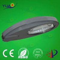street light led guangzhou mingli communication equipment limited