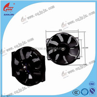 Hot Sale High Quality Tricycle Radiator JP0019, Tricycle Spare Parts, Radiator