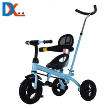 20 inch cheaper price children baby tricycle / tricycle for kids / three wheel trike