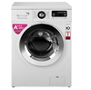 /product-detail/xqg90-z514060-220v-home-appliance-9kg-washing-machine-lg-design-front-loading-fully-automatic-clothes-washer-62200058693.html