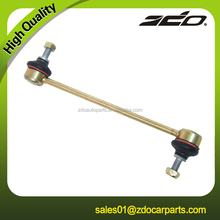 Manufacturers sway bar link auto parts with factory price for 3 E36 31351124380 31351127194 31351128050