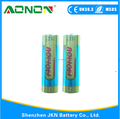 Shenzhen Supplier for aa alkaline battery, aa alkaline battery
