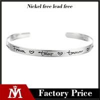 925 sterling silver bangle fashion women