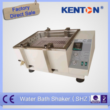 SHZ Laboratory Thermostatic Shaking Water Bath,Water Bath Shaker