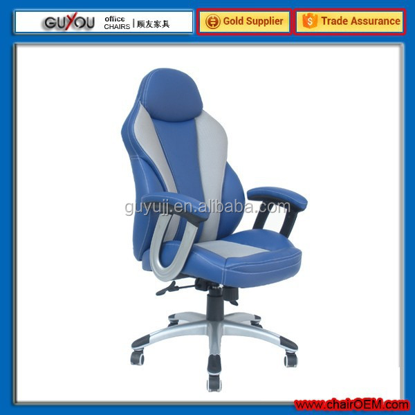 Y-2834 High back manager office chair executive chair boss chair