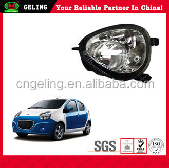 HeadLight For Geely Panda LC-1 Series