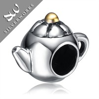 European Type 925 Sterling Silver Jewelry products made from silver 925