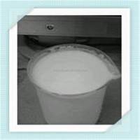 Crack resistance, frost resistance polymer Acrylic emulsion waterproof mortar