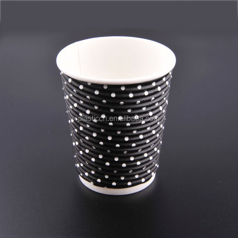 paper cups microwave safe, new pproduct, custom frozen yogurt cups