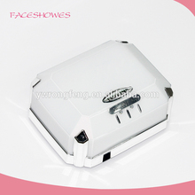 High quality nail lamp, professional 36 watts uv nail lamp 36w finger uv and led gel lamp nail dryer