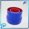 High Performance Hot Product USA and Germany Straight Silicone Reducer 2 ID Radiator Hose