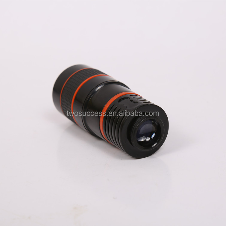 mini telescope camera.jpg
