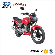 Hot sale factory direct price 150cc cheap china motorcycle