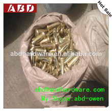Stub Pin & Al Pin Used in Building ( Factory Price)