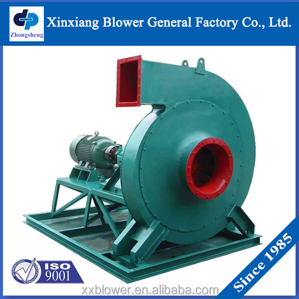 suction industrial ceiling fan blower yiwu