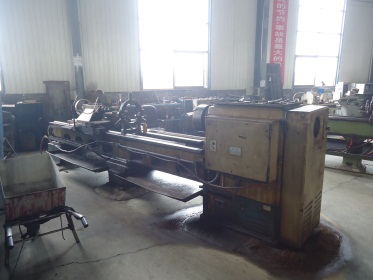 Lathing (Wire Mesh Equipment)
