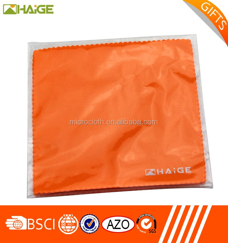 factory supply packaging opp self adhesive transparent plastic bag