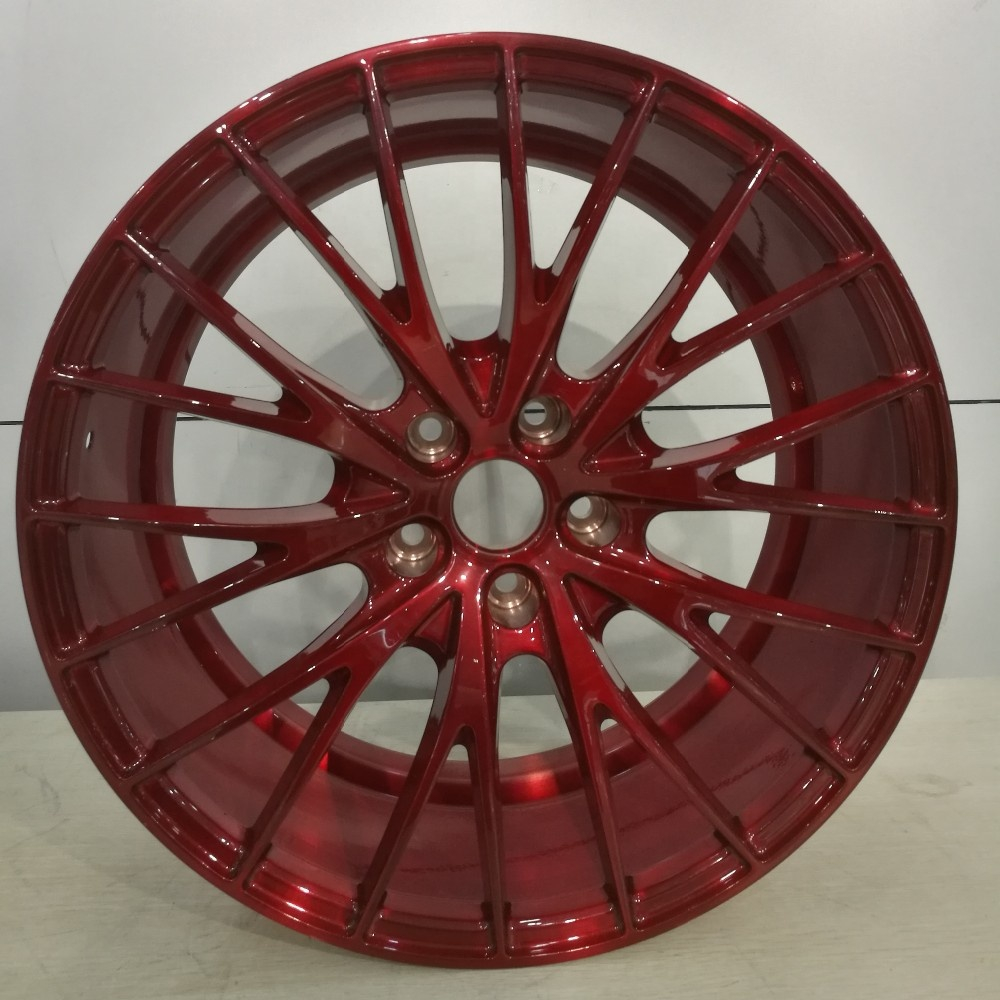 One piece Two piece forged replica <strong>wheels</strong> for cars rims with 5052 6061 aluminum by 20inch <strong>wheel</strong>