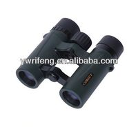Cheapest military telescope Optical Instruments Telescope Binoculars telescope focuser