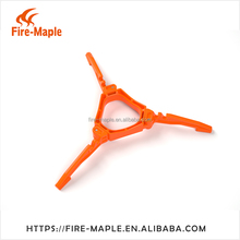 Fire Maple FMS-710 Gas Stove Canister Stand