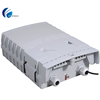 FTTH Indoor Fiber Optic Distribution Box