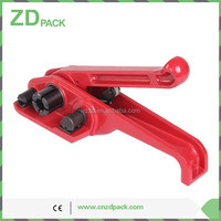 B311 Plastic Carton Packing Tensioner And Sealer