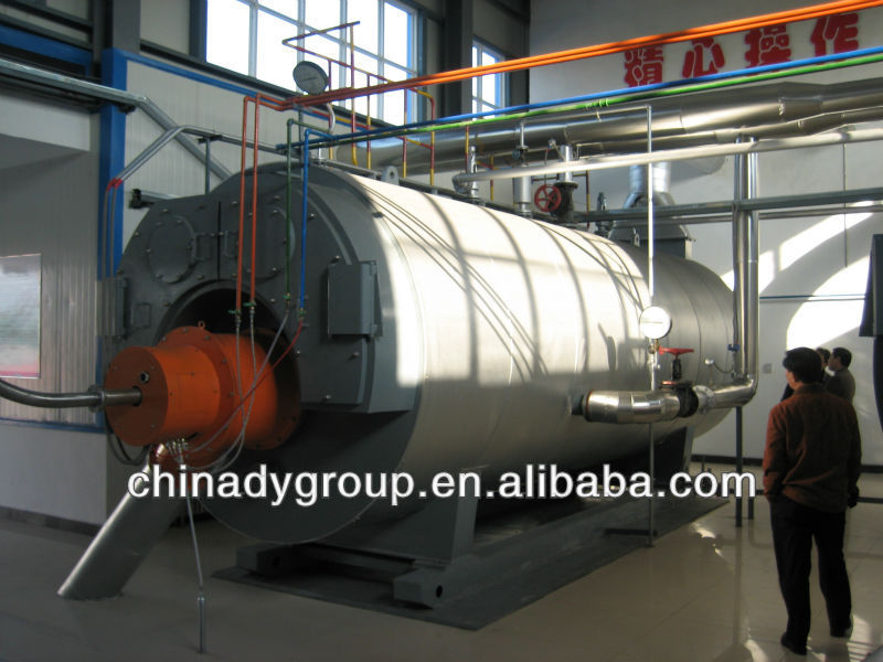 steam boiler, electric boilers ,double boilers
