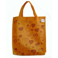 Promotional Giveaway Bags , New Design Non Woven Bag