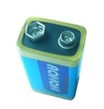 New products dry 9 volt battery 6LR61