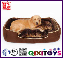 Hot sale eco-friendly indoor dog kennel wholesale