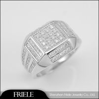 2014 new style mexican silver ring premier designs ring jewelry
