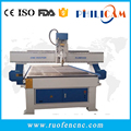 Philicam 1325 China professional cnc router engraving machine, wood cnc router price for furniture