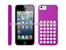 smart cover case for apples iphone5c