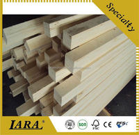 pine lvl for bed production,door core exported to korea japan lvl any size,best price of lvl door core