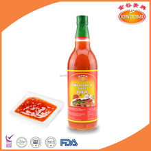 Best-selling Sweet Chilli Sauce 900g Chili Sauce Brands