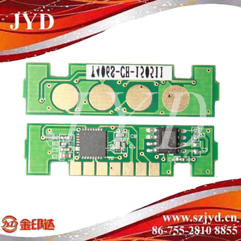 Newest high quality for compatible GC406 toner chip for CLP-360 362 363 364 365 365W 366 367W 368CLP-366W(CH,DOM,EUR,EXP,MEA)