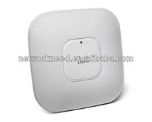 Original New CiscoWireless AP AIR-AP1142N-A-K9
