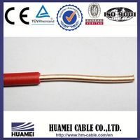 We supply great quality current carrying capacity of cable