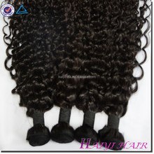 Wholesale Cheap And Excellent Quality Indian Hair Industries