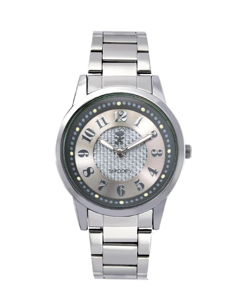 China Stylish Girls Luxury Watch, China Stylish Girls Luxury Watch ...