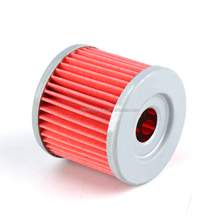 Motorcycle fuel filter element GN125 GS125 air Filters Factory Wholesale