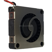 18x18x4 mm 5V DC Micro Brushless Centrifugal Fan Motor