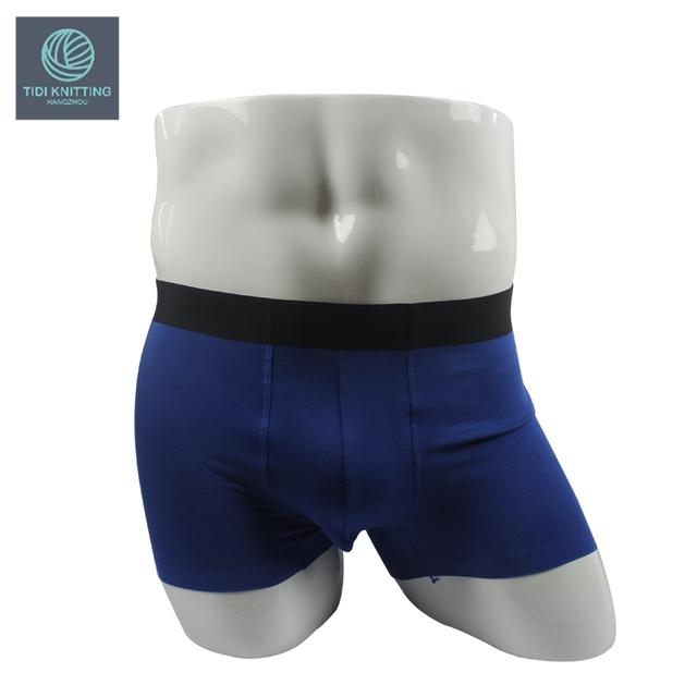 Competitive Price sexy gay men underwear briefs big size sexy men underwear