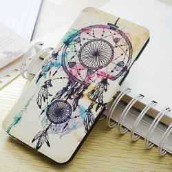 Pu cases for iphone 6,for apple iphone6 case