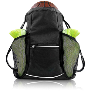 0eb72a88c757 Amazing design fashion style sport Drawstring Gym Bag